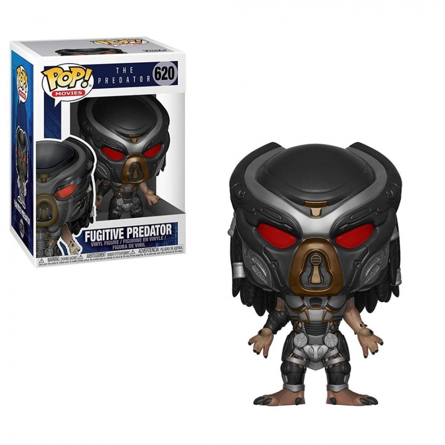 Funko - The Predator