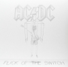 "AC/DC ""Flick Of The Switch"""