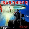 Iron Maiden - 2 Minutes To Midnight (Single 7