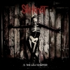 "Slipknot "".5: The Gray Chapter"""