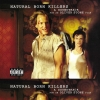 Soundtrack - Natural Born Killers (2LP)