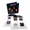Queen - Greatest Hits I (2LP)