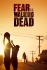 Fear The Walking Dead - Temp 1 (2DVD)