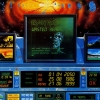 "Iron Maiden ""Wasted Years"" (Single 7"
