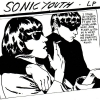 Sonic Youth - Goo (Import)