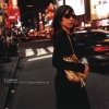 PJ Harvey - Stories From The City... (Import)