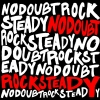 No Doubt - Rock Steady (2LP)