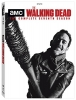 The Walking Dead - Temp 7  (5DVD)