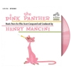 Soundtrack - The Pink Panther 50th (LP Color)