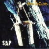 Alice In Chains - SAP (Import)