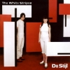 The White Stripes - De Stijl (Import)