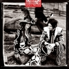 The White Stripes - Icky Thump (Import)