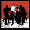 The White Stripes - White Blood Cells (Import)