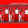 The White Stripes - The White Stripes (Import)