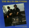Soundtrack - The Blues Brothers