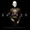 Slayer - Diabolus In Musica (Import)