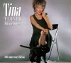Tina Turner - Private Dancer (2CD)