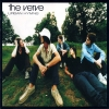The Verve - Urban Hymns (2CD)