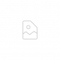 Animal - Vivo en Red House (CD+DVD)