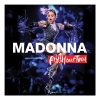 Madonna - Rebel Heart Tour (2CD Import)