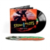Stone Temple Pilots  - Core Super Deluxe (4CD+LP+DVD)