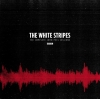 The White Stripes - The Complete Peel Sessions (2LP)