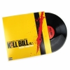 Soundtrack - Kill Bill Vol. 1