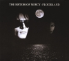 The Sisters Of Mercy - Floodland (Import)
