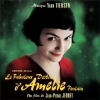 Soundtrack - Amelie (Import)