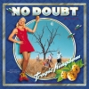 No Doubt - Tragic Kingdom (LP Color)
