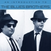 Blues Brothers - An Introduction To (Import)