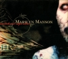 Marilyn Manson - Antichrist Superstar (Import)