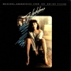 Soundtrack - Flashdance (Import)