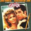 Soundtrack - Grease (Import)