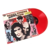 Soundtrack - Rocky Horror Picture Show  (LP Color)