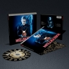 Soundtrack - Hellraiser 30Th (Import)