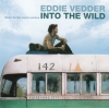 Eddie Vedder - Into The Wild (Import)