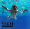 Nirvana - Nevermind (Import)