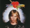 Tom Petty  -  Tom Petty & Heartbreakers (Import)