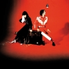 The White Stripes - Elephant (Import)