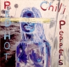 Red Hot Chili Peppers - By The Way (Import)