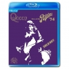 Queen  - Live At The Rainbow '74 (BR Import)
