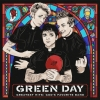 Green Day - Greatest Hits Gods Favourite Band (2LP)