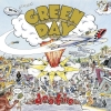 Green Day - Dookie (Import)