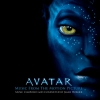 Soundtrack - Avatar (Import)