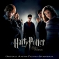 Soundtrack - Harry Potter And The Order Of The Phoenix (Import)