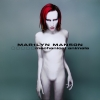 Marilyn Manson - Mechanical Animals (Import)