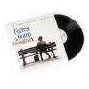 Soundtrack - Forrest Gump (2LP)