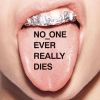 N.E.R.D - No_One Ever Really Dies (Import)
