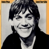 Iggy Pop - Lust For Life (Import)